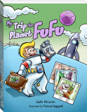 My Trip to Planet FuFu