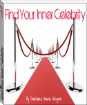 Find Your Inner Celebrity