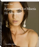 Arrangement for Miseria