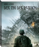 Der Tag der Invasion