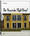 "Das Haus in der ""Right Street"""