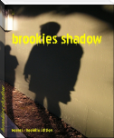 brookies shadow