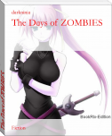 The Days of ZOMBIES
