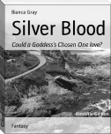 Silver Blood