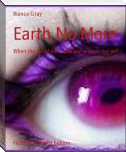 Earth No More