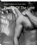 Poems Of The Love