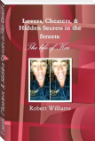 Lovers, Cheaters, & Hidden Secrets in the Streets
