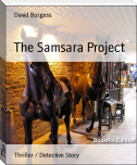 The Samsara Project