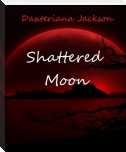 Shattered Moon