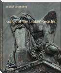 songs of the broken hearted