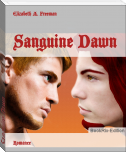 Sanguine Dawn