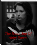 The Haunting Of Abby Dawn