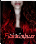 Flammenkuss