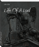 Life Of A Lord