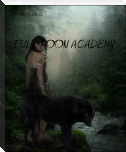 FULL MOON ACADEMY