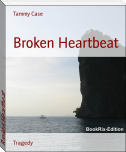Broken Heartbeat