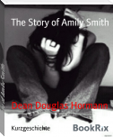 The Story of Amily Smith