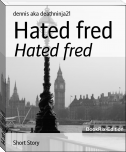 Hated fred