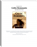 Celtic Remnants