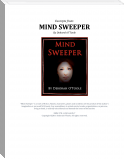 Mind Sweeper