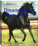 Dream Dancer (1)