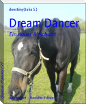 Dream Dancer (2)