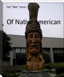 Of Native American