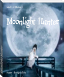 Moonlight Hunter