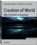 Creation of World