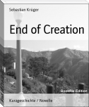 End of Creation
