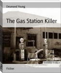 The Gas Station Killer