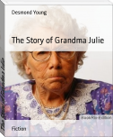 The Story of Grandma Julie