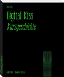 Digital Kiss