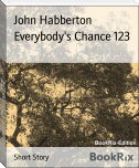 Everybody's Chance 123