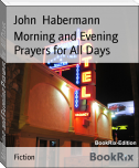 Morning and Evening Prayers for All Days