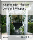 Armour & Weapons
