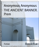 THE ANCIENT BANNER. Prem