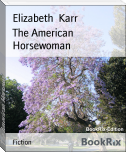 The American Horsewoman