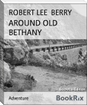 AROUND OLD BETHANY