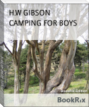 CAMPING FOR BOYS