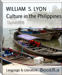 Culture in the Philippines