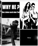 Why he?