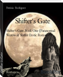 Shifter's Gate