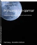 Princess tal-qamar