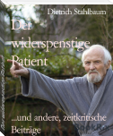 Der widerspenstige Patient