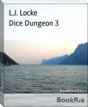 Dice Dungeon 3