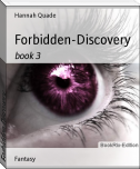 Forbidden-Discovery