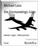Die Germanwings-Lüge