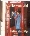 Californian Girl