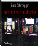 Nerd against the Machine